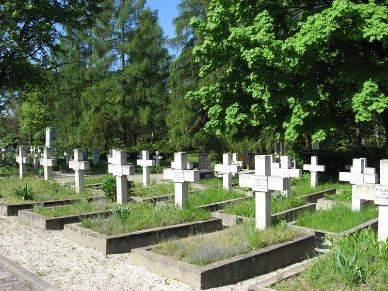 cmentarz kielce (18)