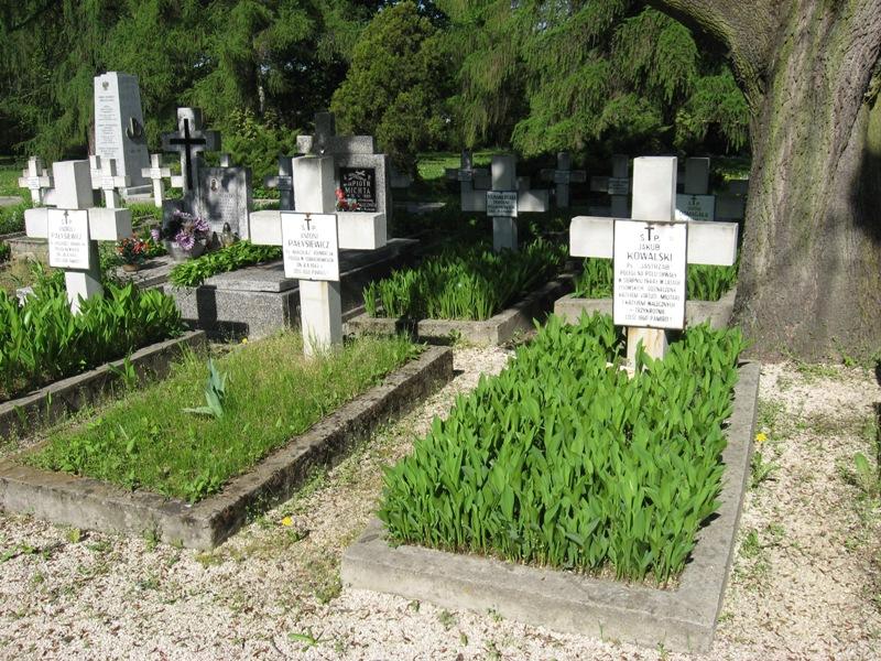 cmentarz kielce (2)