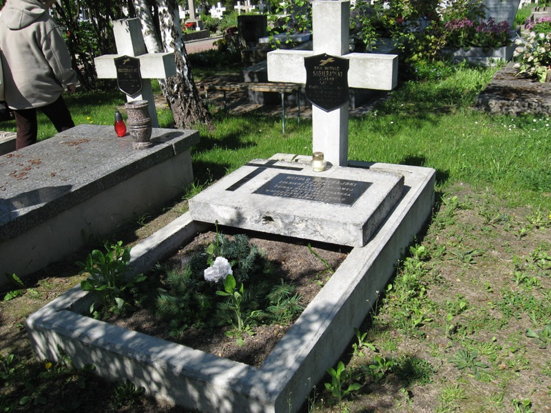 cmentarz kielce (21)
