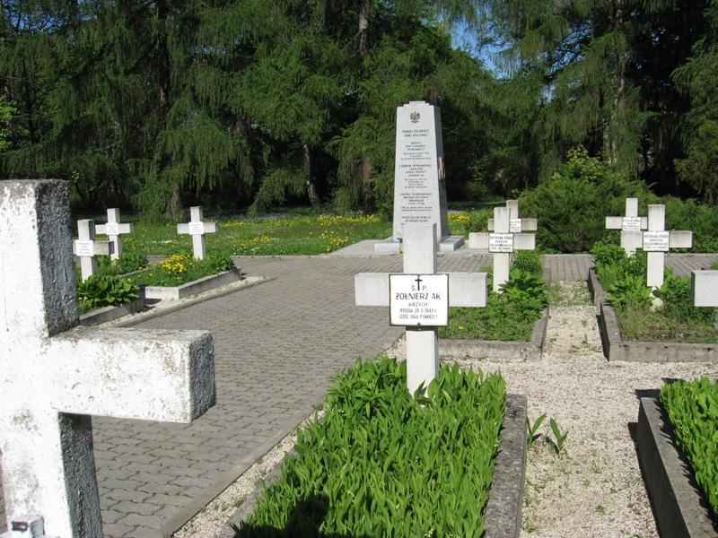 cmentarz kielce (6)