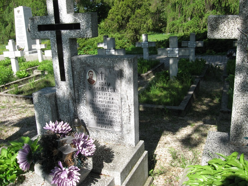 cmentarz kielce (8)