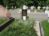 cmentarz kielce (13)