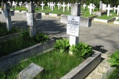 cmentarz kielce (15)