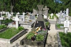 cmentarz kielce (16)