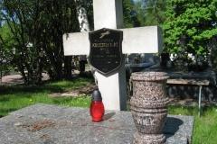 cmentarz kielce (20)
