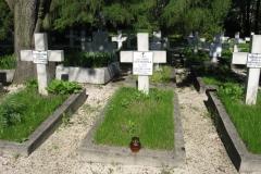 cmentarz kielce(1)