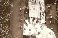 15.09.1957 (1)