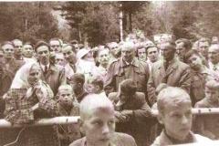 15.09.1957 dh. VI DH