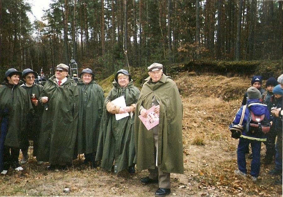 PDK 2002 (1)