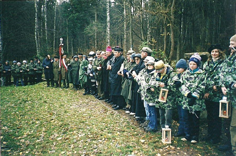 PDK 2002 (13)
