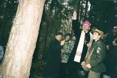 PDK 2002 (3)