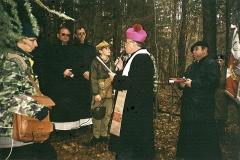 PDK 2002 (6)