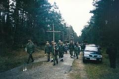 PDK 2002 (7)