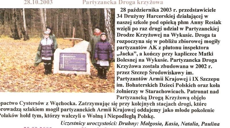 PDK 2003 (0)