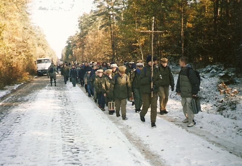 PDK 2003 (11)