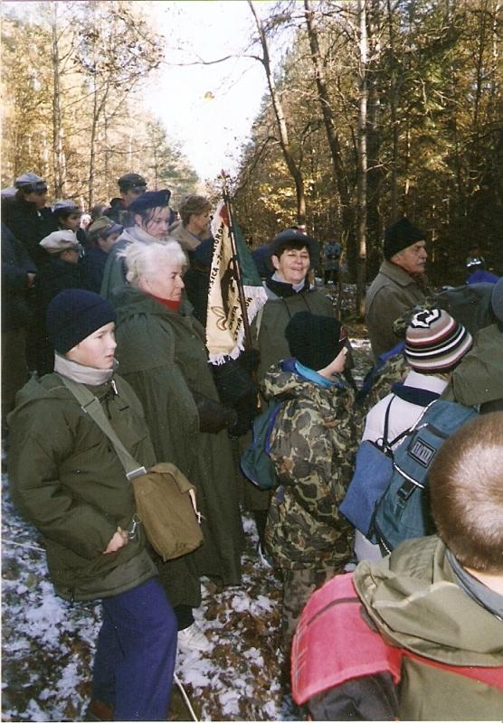 PDK 2003 (13)