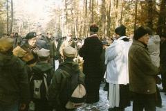 PDK 2003 (2)