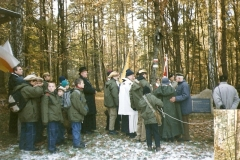 PDK 2003 (3)