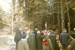 PDK 2003 (5)