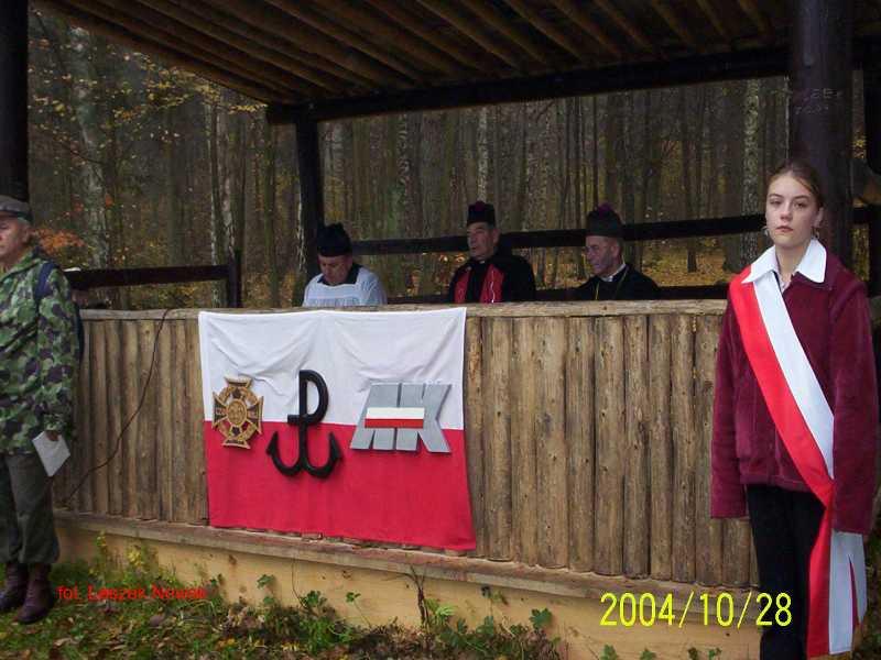 pdk_2004 (127)