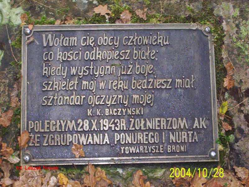 pdk_2004 (18)