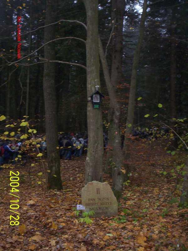 pdk_2004 (21)