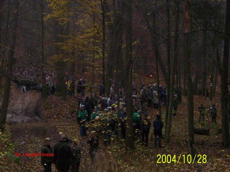 pdk_2004 (45)