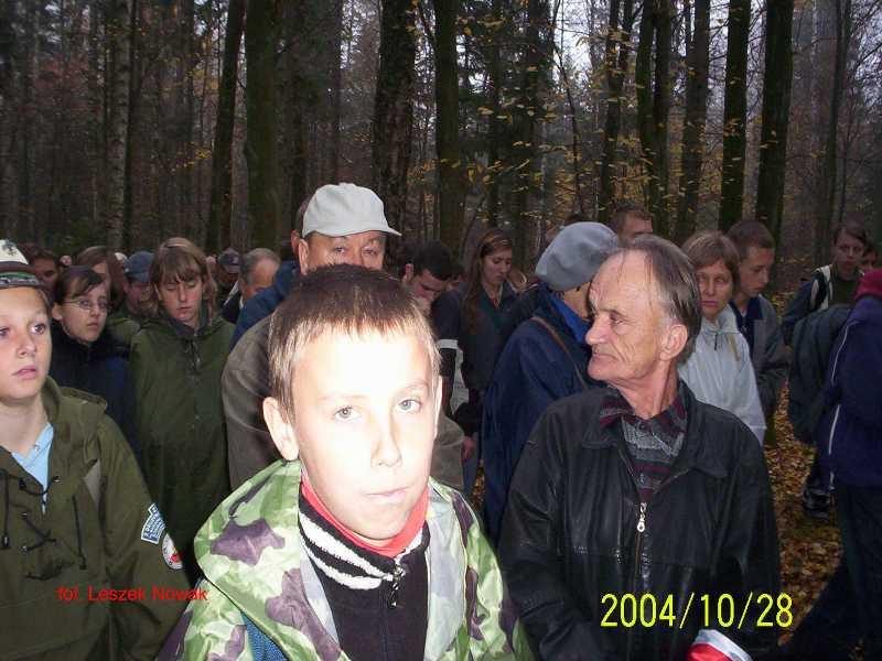 pdk_2004 (54)