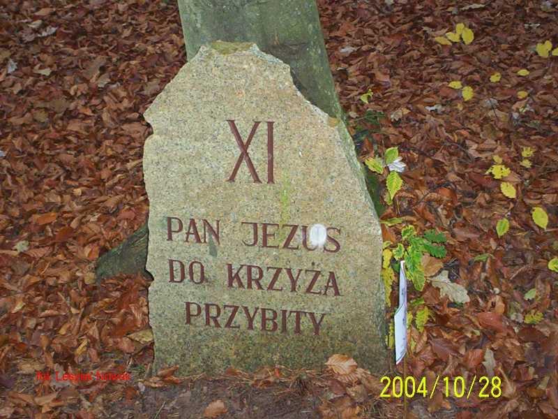 pdk_2004 (73)