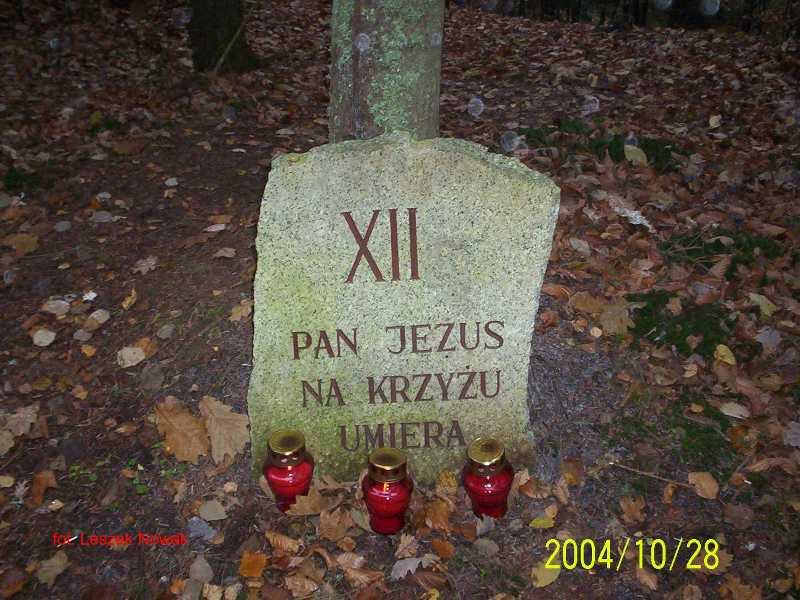 pdk_2004 (82)