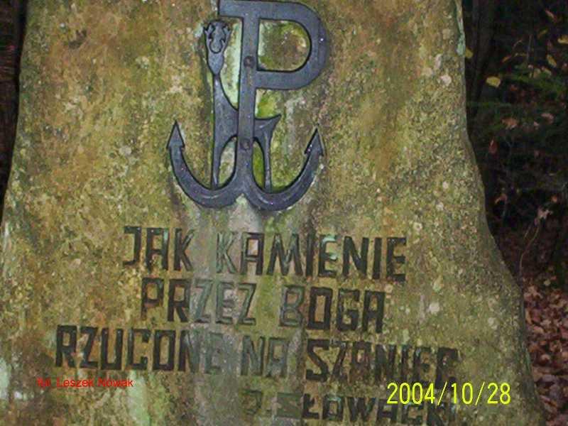 pdk_2004 (85)
