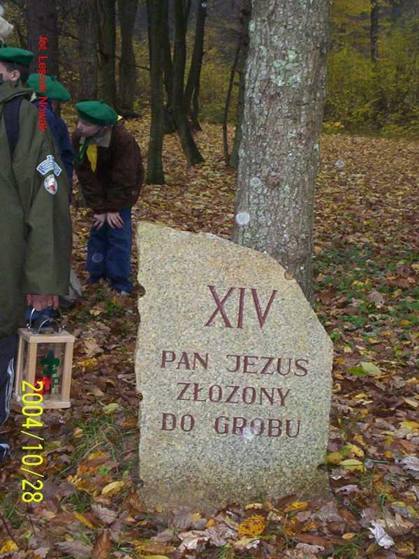 pdk_2004 (93)