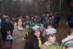 PDK_2004 (3)