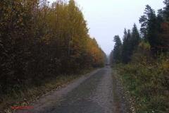 PDK_2007 (50)