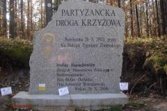 PDK_2006 (1)