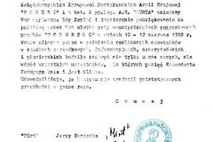 DrodzyDruhowie_-_pismo