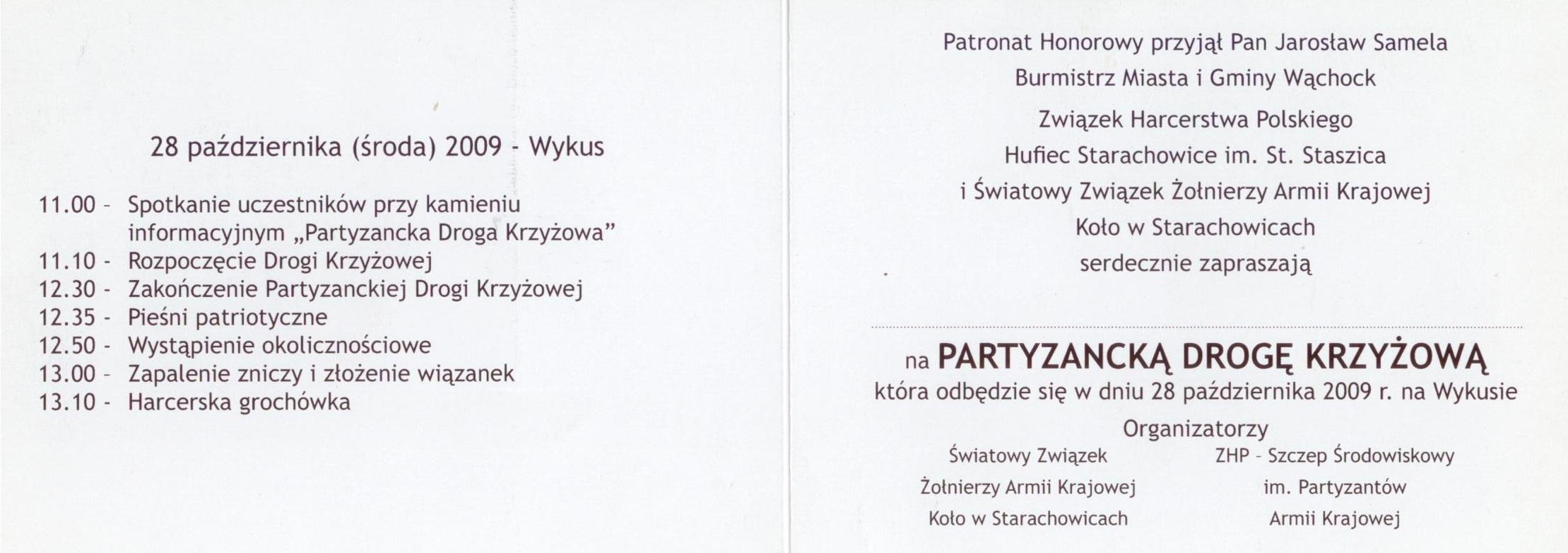 zaproszenie_str_2